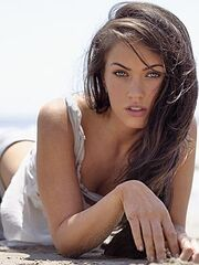 Megan fox300a