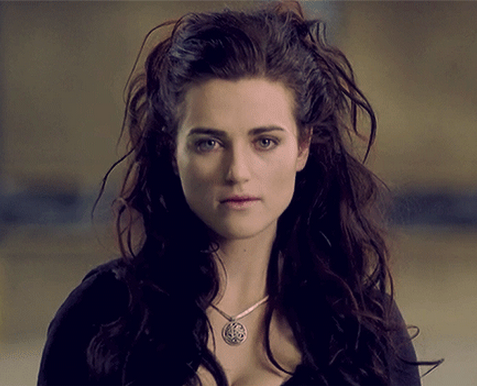 File:Morgana in 5x04.png