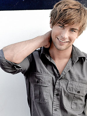 File:Chacecrawford300.jpg