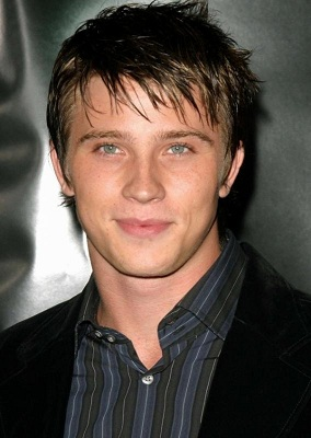 File:Garrett hedlund as damon angelus.jpg