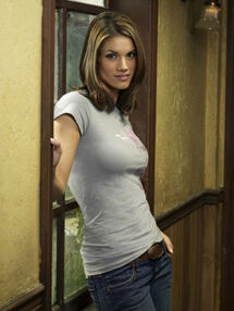 Missy-peregrym-as-andi