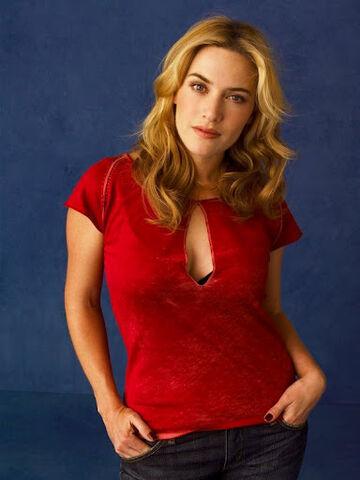 File:Kate Winslet Biography 002.jpg
