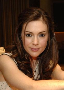 File:Alyssa-milano-profile.jpg