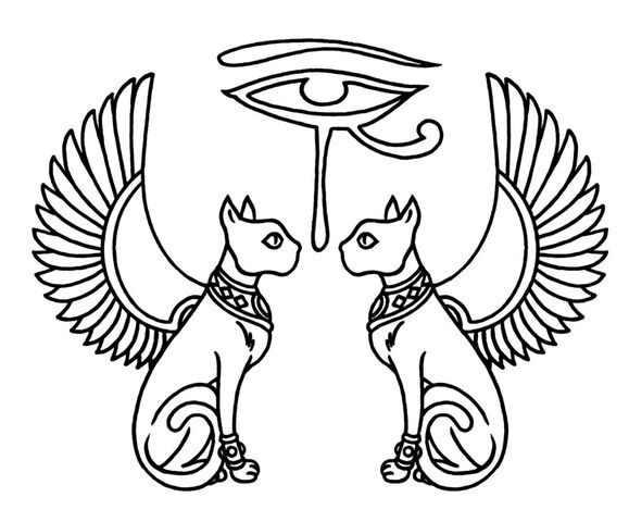 File:Egyptian-eye-of-horus-with-cats-and-wings-tattoo-o-p-tattoodonkey com.jpg