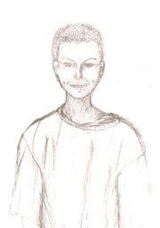 2012 09 Jordan sketch wip