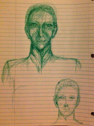 File:Green pen sketch harris image.jpg