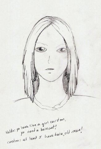 File:Young carston hawthorn from DA.jpg