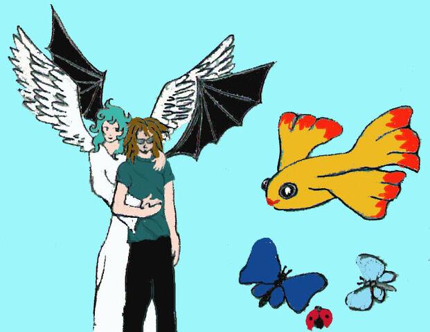 File:Emily wikki detail from wings pic DA.jpg