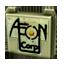 Salvage AeonTech