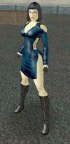 Countess Crey