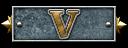 Badge task force 05