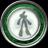 Badge event rikti invasion