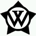 Emblem V Wentworth