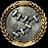Badge villain vahzilok