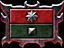 V badge StatureBadge6