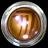 Badge defeatscirocco