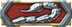 V badge BlackScorpionBadge