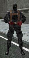 Council Empire Adjutant 01