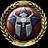 Badge villain praetorians