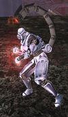 Scorpinoid Trooper 01