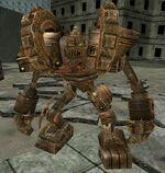 Clockwork Babbage 01