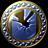 V badge PvpMissionBadge