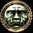 Badge villain trolls