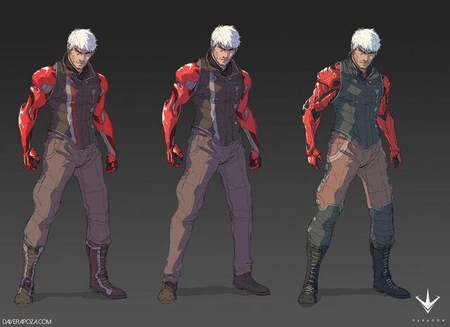 File:Twinblast concept art.jpg