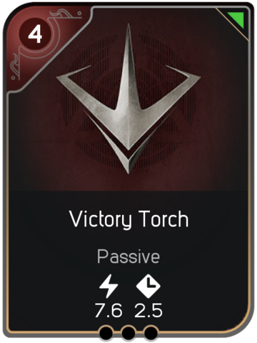 File:Victory Torch card.png