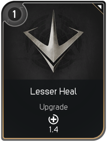 File:Lesser Heal card.png
