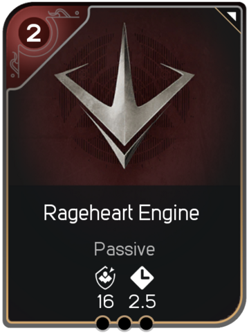 File:Rageheart Engine card.png
