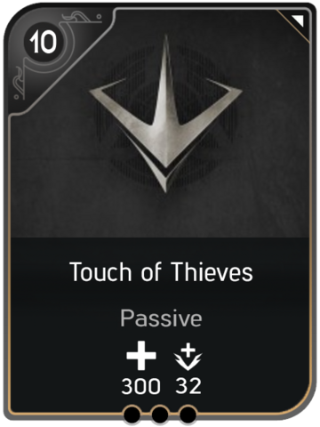 File:Touch of Thieves card.png