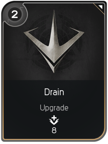 File:Drain card.png