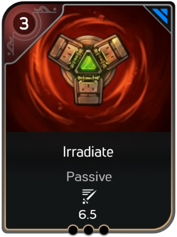 File:Irradiate card.png
