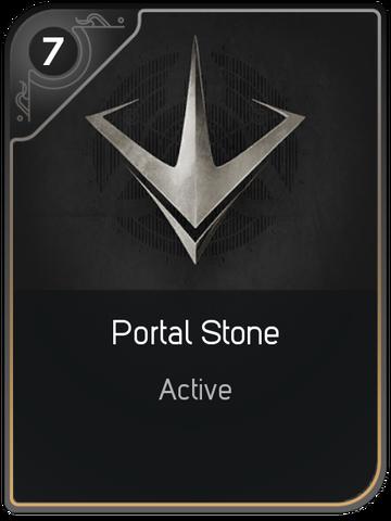 File:Portal Stone card.png