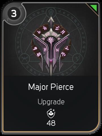 File:Major Pierce card.png