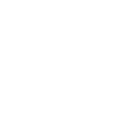 File:Grux Seek And Destroy icon.png
