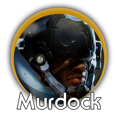 File:Murdock bubble.png