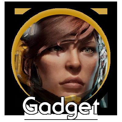 File:Gadget bubble.png