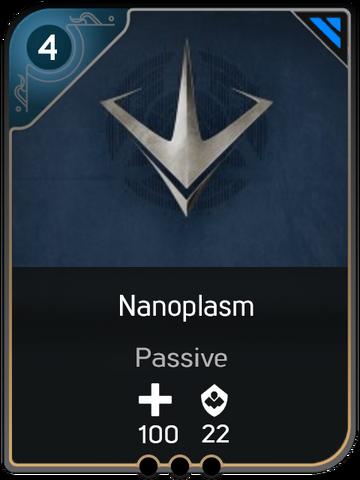 File:Nanoplasm card.png