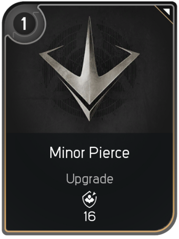File:Minor Pierce card.png