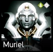 File:Muriel.png