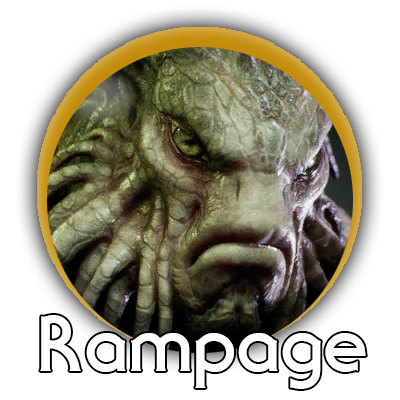 File:Rampage bubble.png