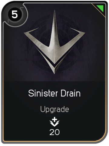File:Sinister Drain card.png