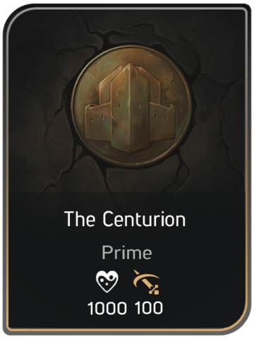 File:The Centurion card.png