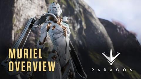 Paragon - Muriel Overview