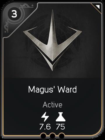 File:Magus' Ward card.png