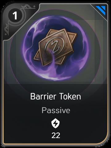 File:Barrier Token card.png