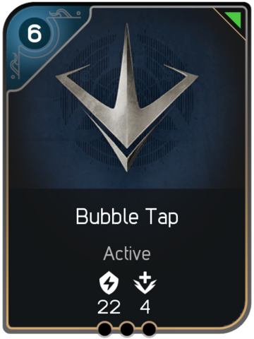 File:Bubble Tap card.png