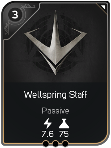 File:Wellspring Staff card.png